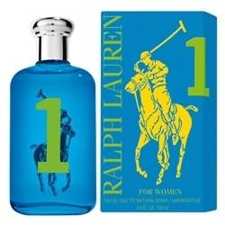 acb33046fd Ralph Lauren parfum parfüm, Ralph Lauren parfum parfümök, online ...